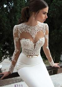 Свадебные платья напрокат в пскове