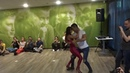 Martin Alina Brazilian Zouk demo DIZC 2018 00203