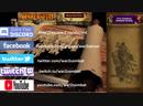 Warcraft 2 | [Z] Clan Tryouts
