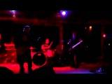 Primer 55 - Loose (Live)