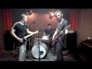 Surf Riders - Melody Dilemma (The Penetrators cover)