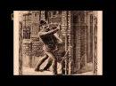 Джек-Потрошитель (National Geographic) - Реальность или фантастика [HDTV 1080i]