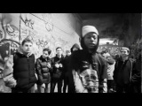 Joey Bada$$ Ft. Big K.R.I.T. & Smoke DZA - Underground Airplay (Official Video)