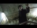 Шерлок - вот и все Sherlock BBC