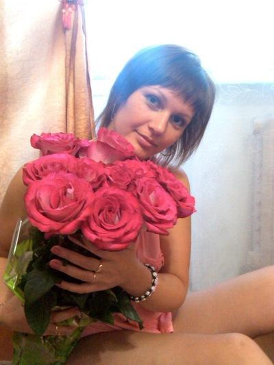 Марина Зубцова, 2 августа , Рыбинск, id95503607