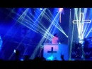 Marilyn Manson - Personal Jesus [Minot City Auditorium, Minot, 11.04.2015]