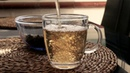 Tea Time | Shabat Shalom Look at my Israel