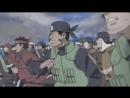 Naruto Omae wa mou shindeiru Nani