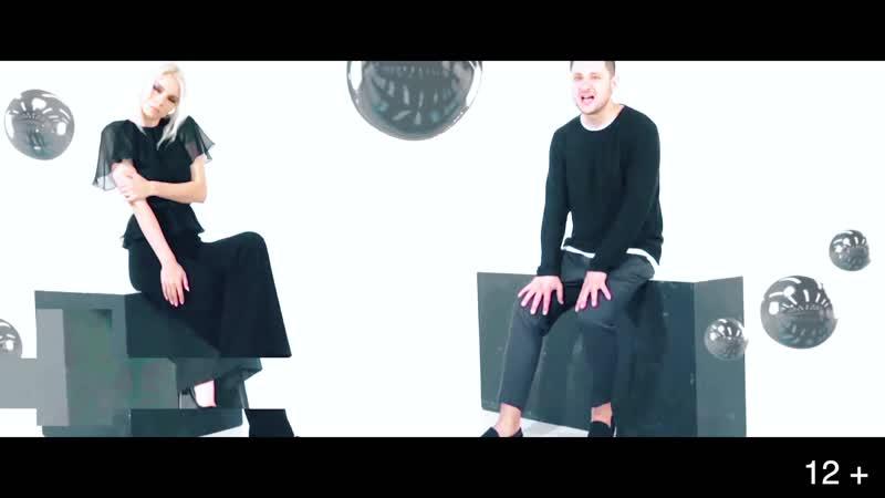 Премьера Ost Up Алло алло Official video