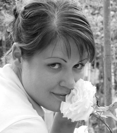 Ирина Кравченко, 21 декабря , Мурманск, id33001112