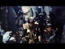 1987 - Капитан Пауэр и солдаты будущего / Captain Power and the Soldiers of the Future 19-22