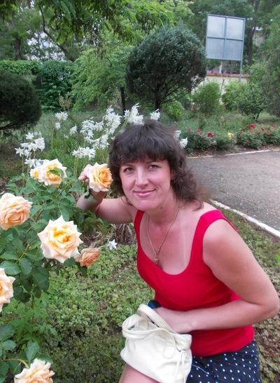 Ирина Глушко, 15 июля 1987, Харьков, id45659823