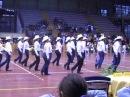 Competizione FIDS Country Western Dance 1° Classificati CATANIA
