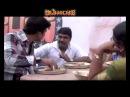 Auto Raja Kannada Movie Making of Songs Ganesh and Bhama