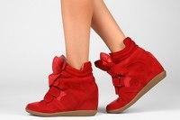 Купить Обувь Через Интернет Магазин В Алматы
