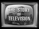 The History of the Television documentary