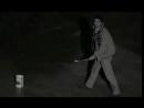 Mahsun Kırmızıgül - Bu Sevda Bitmez - English translation subtitles on screen.HQ.mp4