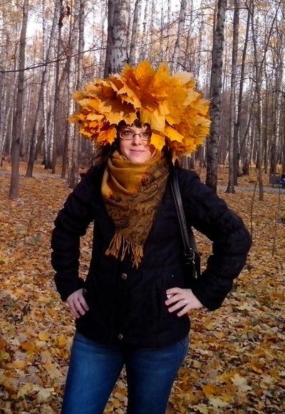 Ирина Жугарева, 27 апреля , Москва, id107077039