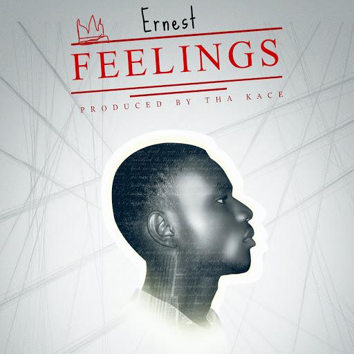Ernest альбом Feelings