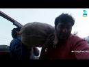 被綁上的麻袋印女 Amma Na Kodala - Episode 636 - December 29, 2016 - Best Scene - 1