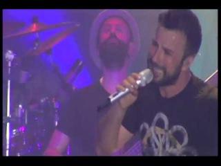 Tarkan - �Firuze� Live Eregli Konser (2013) HD Sound |