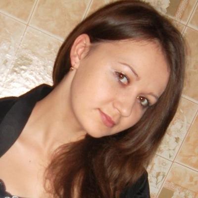 Валентинка Вышковска, 4 апреля 1991, Винница, id205609662