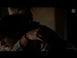 The.Vampire.Diaries.S06 (1-11)