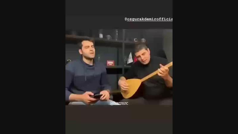 Erkan meriç şarkı