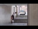 BCN USD AEON Invasion - USD Skates