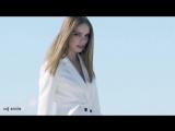 Hakan Akkus - I Cant Be (Abraham Ramirez Remix) 4К
