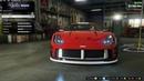 GTA Online - Новая машина - Grotti Itali GTO