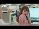 Wrong With Secretary Kim (2018)TV Series Episode 13