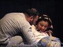 Azeri Seks film Vefa Zeynalova Dehset sehne 2014