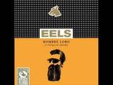 Eels - Lilac Breeze