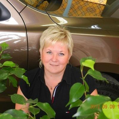 Наталья Гасанова, 29 мая 1996, Пермь, id56130360