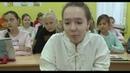Девочка с нарушением по слуху проучилась 11 лет в обычной школе