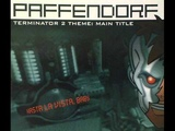 Paffendorf - Terminator 2 Theme Main Title (Official)