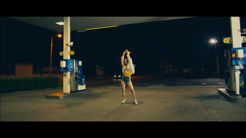 Lee Cabrera ft. Tommie Sunshine - Shake It (RoelBeat Sharapov Remix) (vk.com/vidchelny)