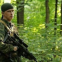 Михаил Битхеев, 10 апреля 1998, Красноярск, id224897042