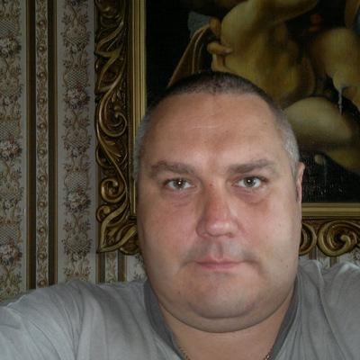 Андрей Спирин, 2 февраля 1977, Касимов, id229218724