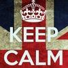 Английский язык онлайн | English online