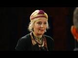 Битва экстрасенсов: Екатерина Рыжикова – Путь от начала до финала