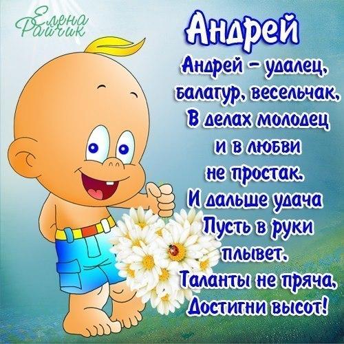 https://pp.vk.me/c7003/v7003754/29dab/bqAr8w64NwA.jpg