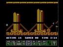 NES Longplay [842] Lemmings