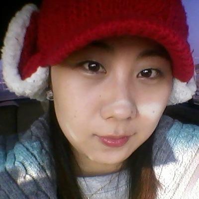 Kuyngmin Kang, 16 июля 1983, Самара, id208621559