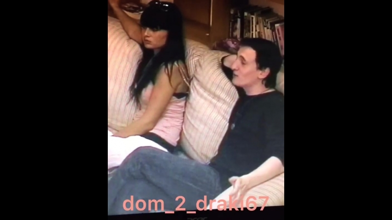 Dom_2_draki67instakeep_7f2bb.mp4