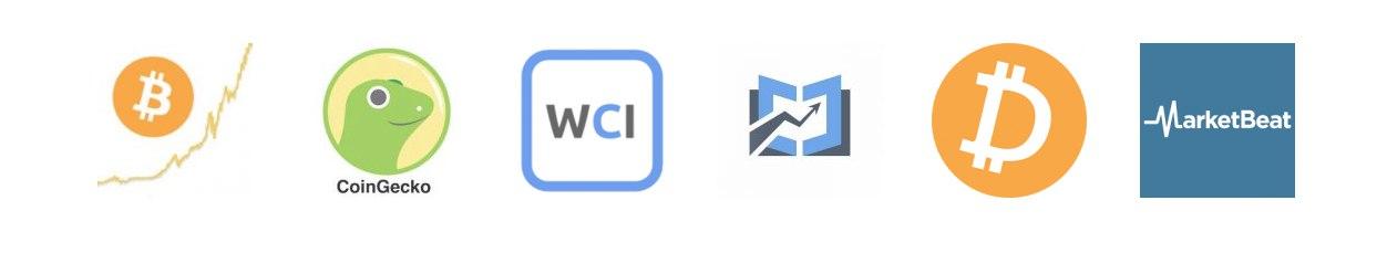 BoutsPro ICO - обзор   Карате на технологии блокчейн