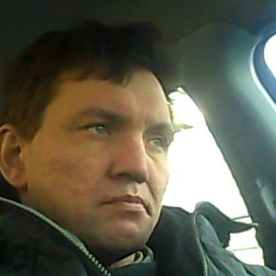 Сергей Фёдоров, 18 февраля 1990, Дмитров, id158156265