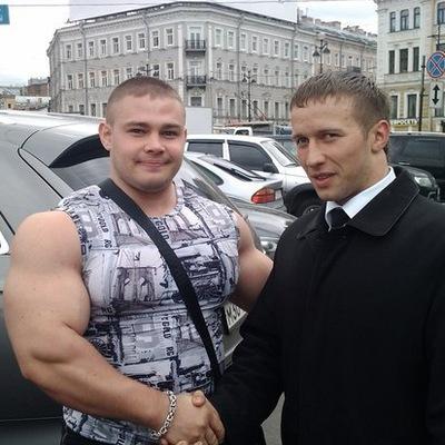 Леха Киселова, 24 сентября , Челябинск, id186018292