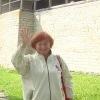 Vera Simakova